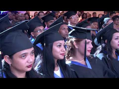 Adhin@IIED Bachelors Suriname
