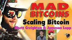 mad bitcoins