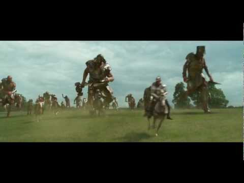 Jack The Giant Slayer (2013) Giant Clip [HD]