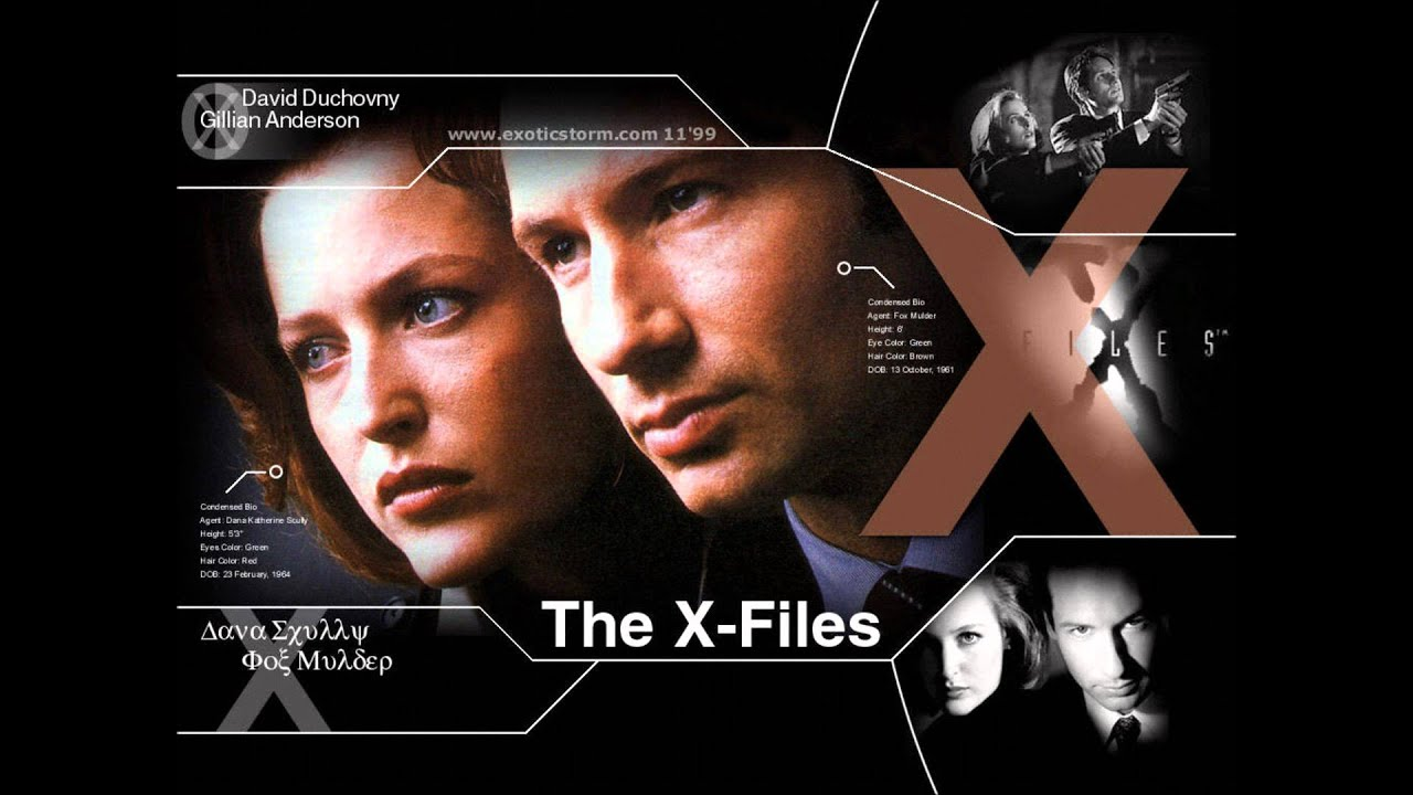 x files full movie online free