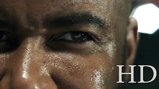 Never Back Down: No Surrender TRAILER HUT (2016) - Michael Jai White