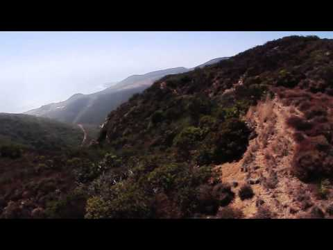 Malibu Land for Sale - Approx. 415 acres