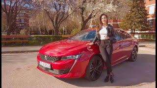 Auto Market - 16. ožujka 2019. (S03E28)