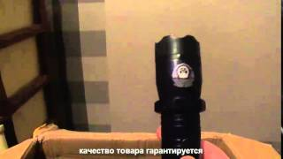 Товары для одностраничников IdeaChina электрошокер фонарь (Police 1101)(, 2014-10-13T17:17:29.000Z)