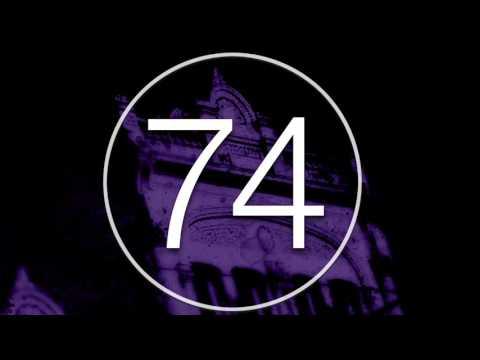 Podcast Episode Seventy Four - The Se Delan 'Drifter' Special
