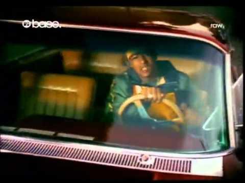 Snoop Dogg - Buck 'Em