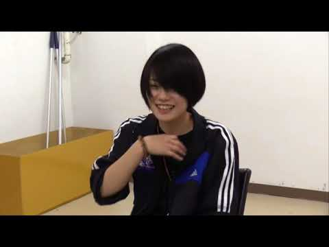 【 #WACKオーデ 】ガミヤサキ 個人面談【~3/18】