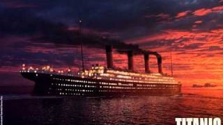 Titanic Best Soundtrack(, 2010-12-25T15:18:55.000Z)