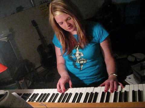 1234  Feist  Piano Instrumental