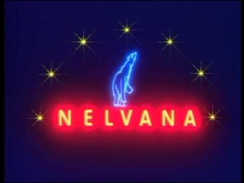 Nelvana (1995) - YouTu...