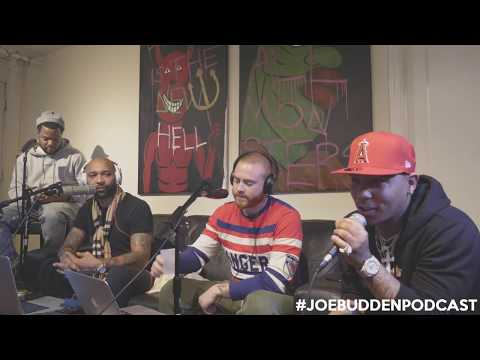 Grammy Recap | The Joe Budden Podcast