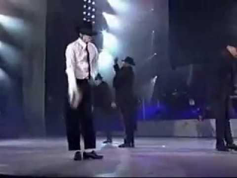 michael jackson dancing for tamil song
