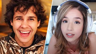 YouTuber Gets Cancelled... Jeffree Star, Pokimane, David Dobrik, H3H3, Billy Mitchell, FaZe Adapt