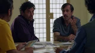 A Vida em Família - Trailer #2 Legendado