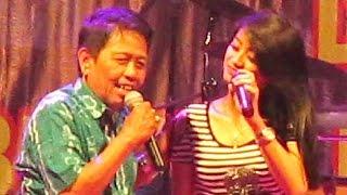 MENDEM WEDOKAN - Dangdut Koplo Hot Syur Seksi - RERE RENINDA - Indonesian Dangdut Music [HD]