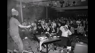 DJ Scotch Egg Live Set