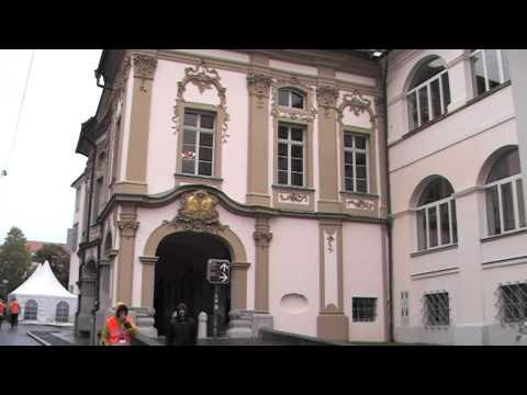 Maribor In Your Pocket  - Maribor Castle
