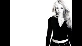 INEVITABLE - Shakira | (Lyrics In English)
