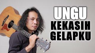 Download lagu FELIX IRWAN | UNGU - KEKASIH GELAPKU