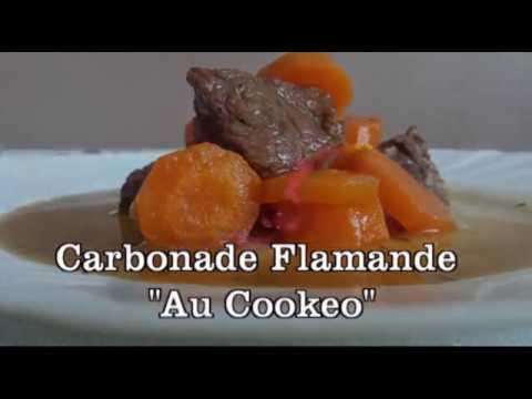 "carbonade-flamande-""au-cookéo"""