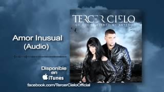 Tercer Cielo y Annette Moreno- Demente (Mariachi)