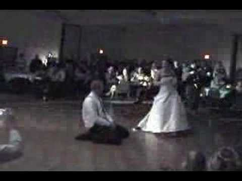 BEST Wedding Dance On Youtube GREASE YOUR THE ONE That I Want