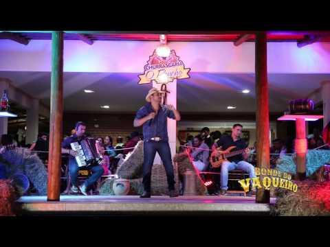 BONDE DO VAQUEIRO - NOVINHA - 2017