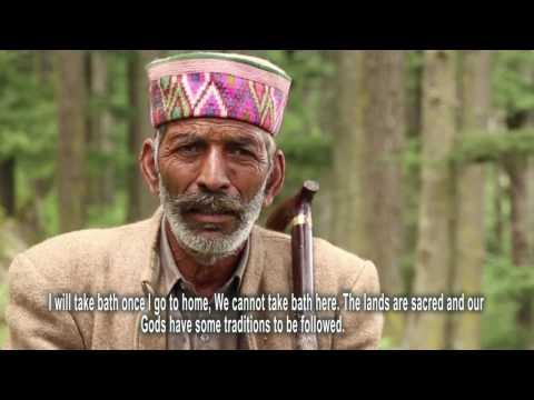 PAAL DOCUMENTARY FILM HINDI