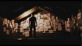 Форсаж 6 - Trailer