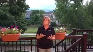 Hoosiers love Colorado Vote By Mail