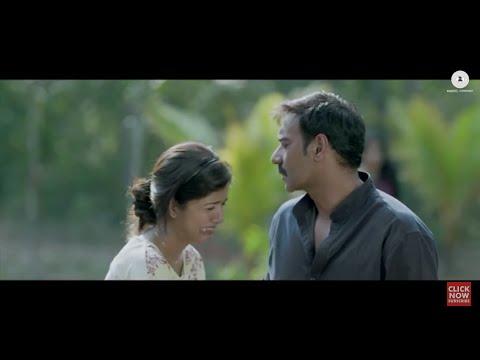 Dum Ghutta Hai -Lyric video-Drishyam
