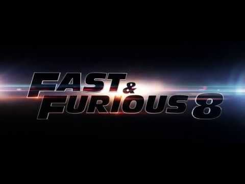 Fast 8 titled The Fate of the Furious, trailer teaser and synopsis released