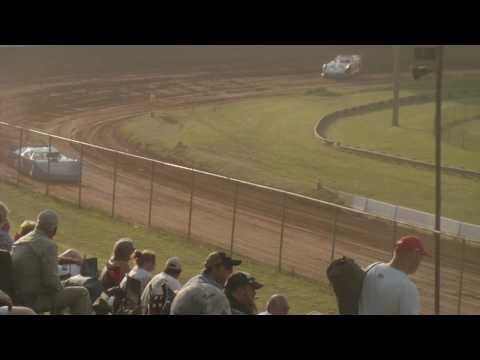 West Virginia Motor Speedway pt 1