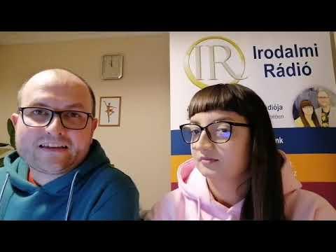 Életünk és ihletünk a COVID-19 idején - pályázat eredményhirdetés - YouTube