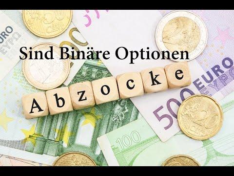 Apr 28, · Mit Einsatz verlieren! Wie geht das? Privatinsolvenz durch den Schweizer Franken. - Duration: Koko Petkov 35, views.