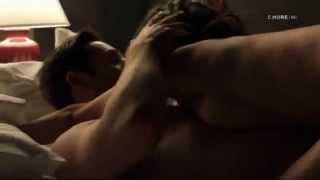 Repeat youtube video Jennifer Connelly  Sexy Video edit - _Jennifer She Said