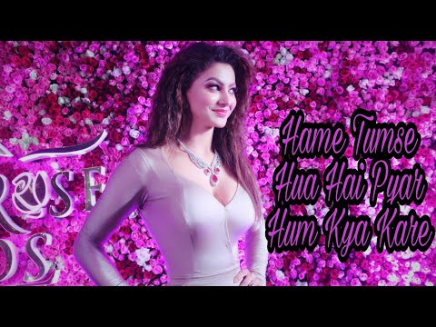 Hame Tumse Hua Hai Pyar new album song...