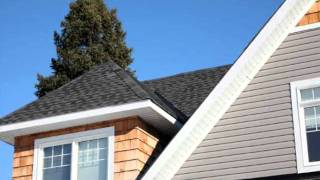 E & B Roofing & Construction, Inc. - Roofing Contractor Brooklyn, NY