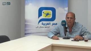 مصر العربية | تعليق نجم الزمالك على أزمة تزوير اللاعبين