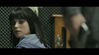 The Disappearance of Alice Creed (2009) Trailer