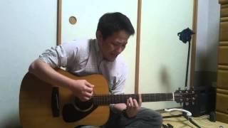 柴咲コウさんの6枚目のシングル「かたちあるもの」を歌ってみました。 ...