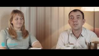 Олеся, врач-офтальмолог (Лазерная коррекция зрения)
