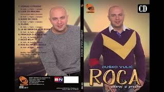 Dusko Vulic Roca -  Plaski BN Music Etno 2017