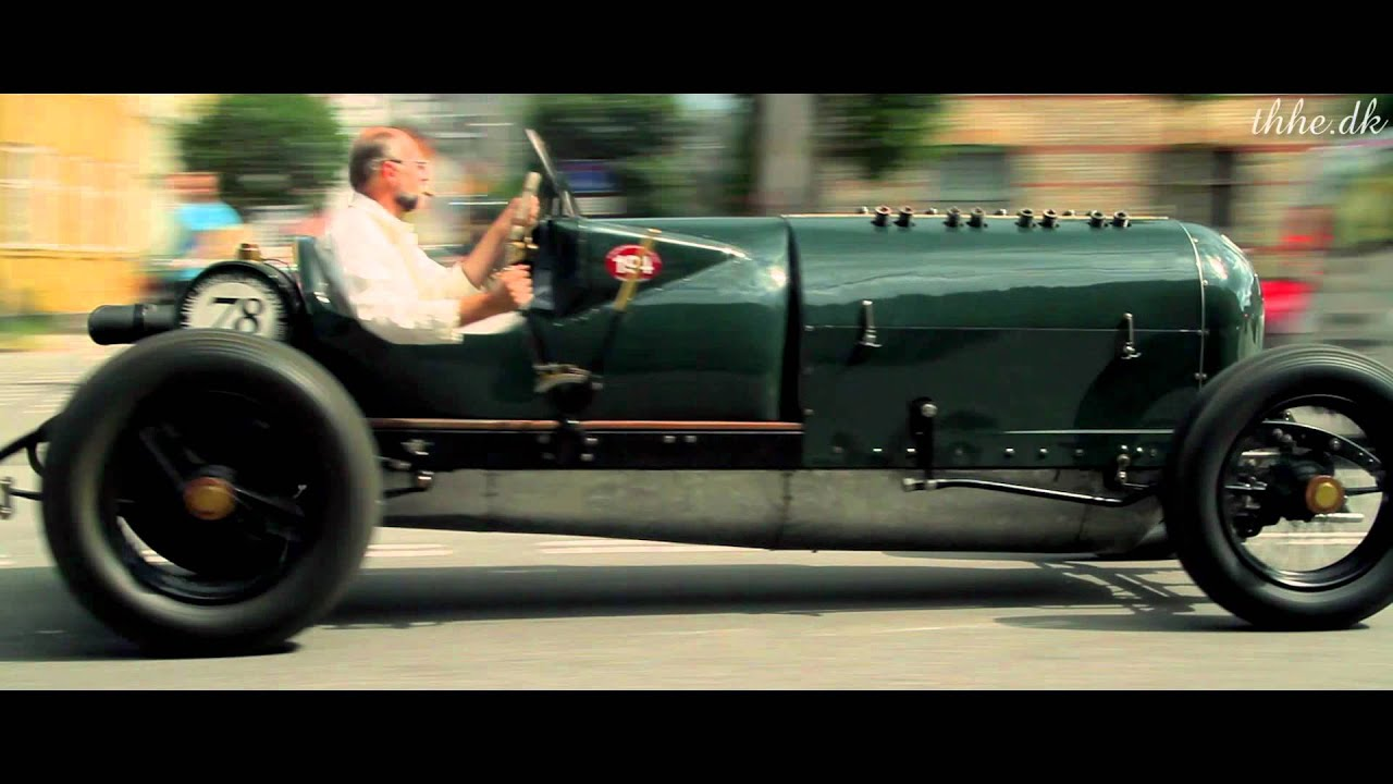 1914 opel grand prix car youtube. Black Bedroom Furniture Sets. Home Design Ideas