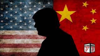 Los Motivos por los que EEUU NO PUEDE Empezar una guerra fría contra China Aunque quiera