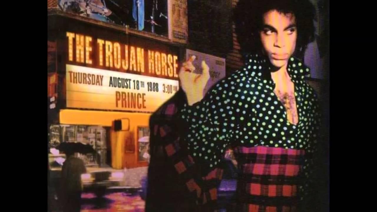 """Résultat de recherche d'images pour """"prince still would stand all time"""""""
