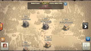 Clash of Clans si que es PENDEJO xD