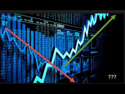 Сбербанк 16.08.2019 - обзор и торговый план
