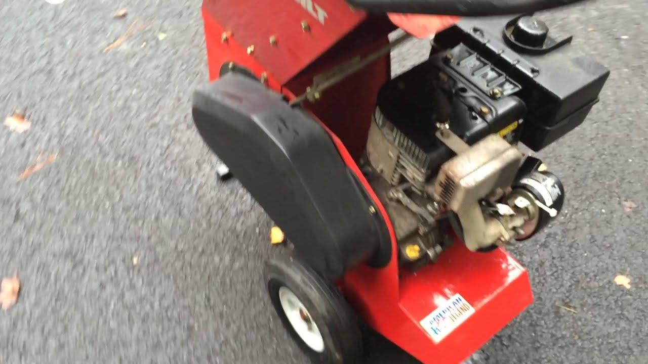 Troy bilt 47321 parts jonathan steele troy bilt 10hp chipper you fandeluxe Images