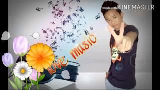 Aadi aadi jiunu chha yeha cover by B.R.M